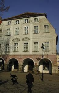 muzeum-tkactwa-2004.jpg