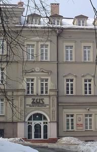 zus-walbrzych-2005.jpg